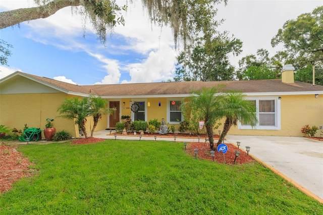 1000 Knowles Road, Brandon, FL 33511 (MLS #T3322305) :: Godwin Realty Group