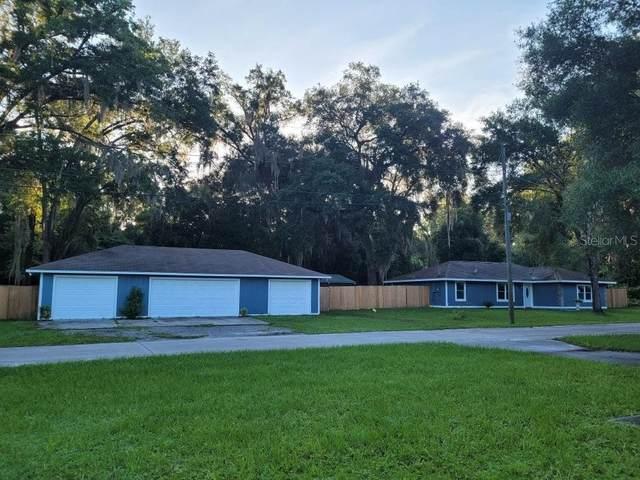 3531 Jerathan Drive, Deland, FL 32724 (MLS #T3322306) :: Everlane Realty