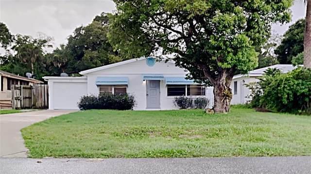 672 Cordova Avenue, Ormond Beach, FL 32174 (MLS #T3322506) :: Expert Advisors Group