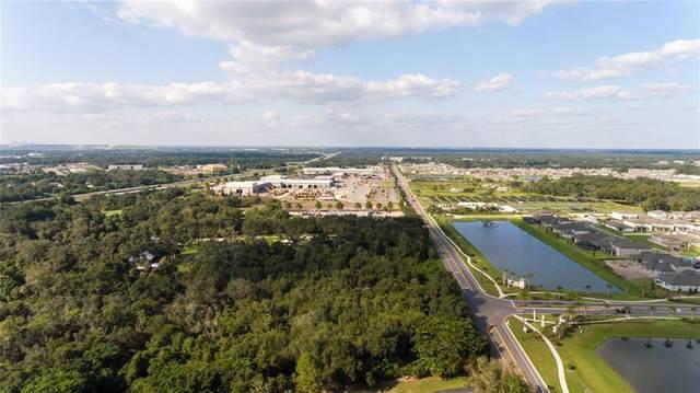 0 Fern Hill, Riverview, FL 33578 (MLS #T3322859) :: Zarghami Group