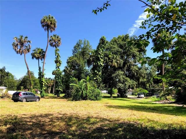 1911 Sparkman Road, Plant City, FL 33566 (MLS #T3322964) :: Zarghami Group
