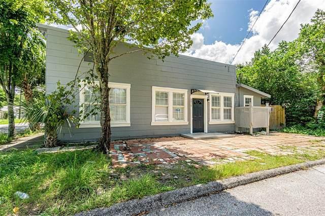 8017 N Alaska Street, Tampa, FL 33604 (MLS #T3323640) :: Zarghami Group
