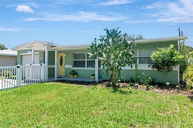 546 85TH Avenue N, St Petersburg, FL 33702 (MLS #T3323709) :: Everlane Realty