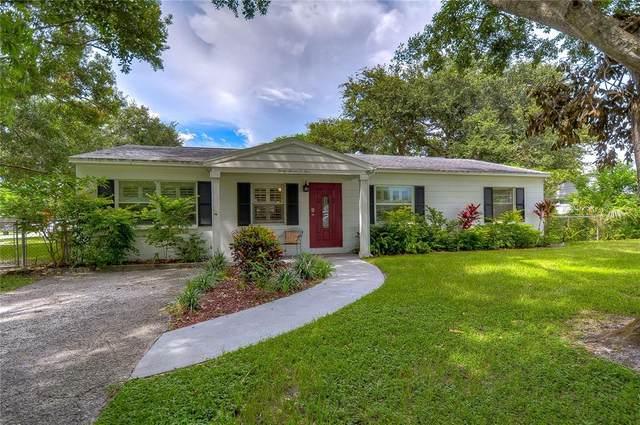 4705 W Bay View Avenue, Tampa, FL 33611 (MLS #T3323711) :: Vacasa Real Estate