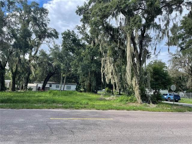 10607 Main Street, Thonotosassa, FL 33592 (MLS #T3323831) :: Premium Properties Real Estate Services