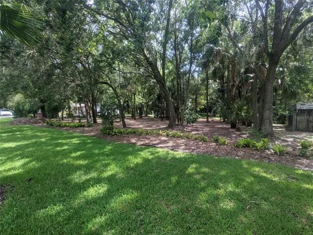 7630 1/2 Cypress, New Port Richey, FL 34653 (MLS #T3323887) :: Premium Properties Real Estate Services