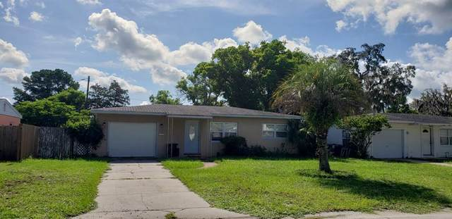 New Port Richey, FL 34653 :: The Hustle and Heart Group