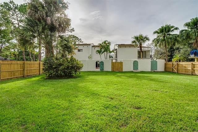 150 Granada Way, Winter Haven, FL 33884 (MLS #T3324147) :: GO Realty