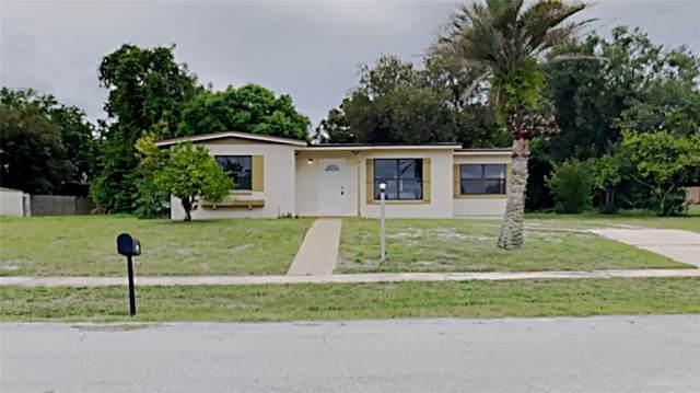 2671 Glade Lane, Deltona, FL 32738 (MLS #T3324412) :: The Nathan Bangs Group