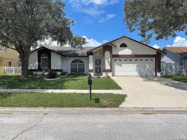 3631 104TH Avenue N, Clearwater, FL 33762 (MLS #T3324609) :: Stiver Firth International
