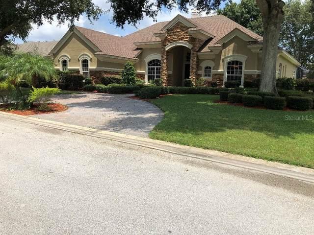 9458 Waterford Oaks Drive, Winter Haven, FL 33884 (MLS #T3325055) :: Everlane Realty