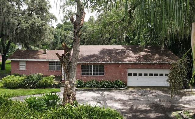 1210 Front Street, Valrico, FL 33594 (MLS #T3325093) :: Griffin Group