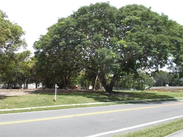 6818 Congress Street, New Port Richey, FL 34653 (MLS #T3325204) :: Team Turner