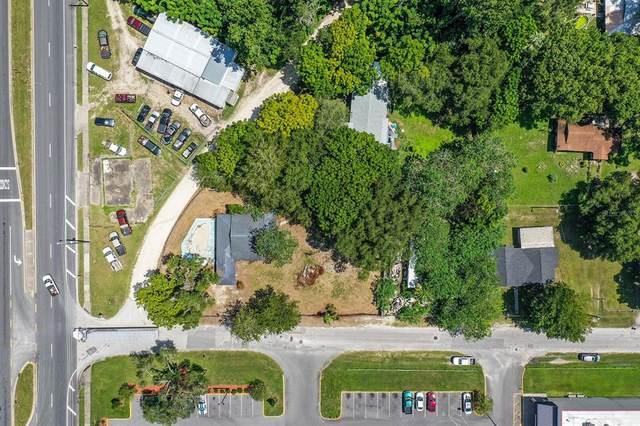 6026 SE Campbell Road, Belleview, FL 34420 (MLS #T3325305) :: RE/MAX Elite Realty