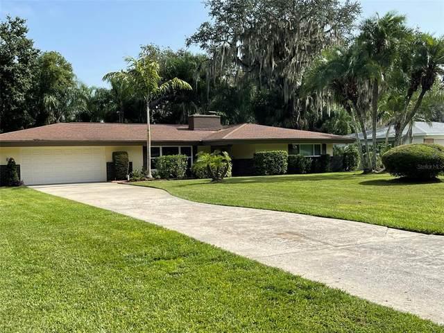 710 Westwood Drive, Brandon, FL 33511 (MLS #T3325352) :: Zarghami Group