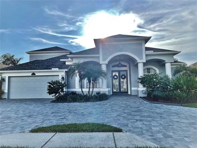 15741 Berea Drive, Odessa, FL 33556 (MLS #T3325367) :: Vacasa Real Estate