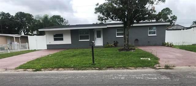 4526 W Knox Street, Tampa, FL 33614 (MLS #T3325470) :: Vacasa Real Estate