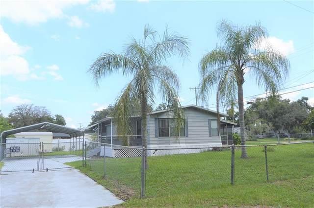 102 W Empire Drive, Brandon, FL 33510 (MLS #T3325476) :: Zarghami Group