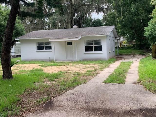 2729 Hempstead Drive, Lakeland, FL 33801 (MLS #T3325731) :: Everlane Realty