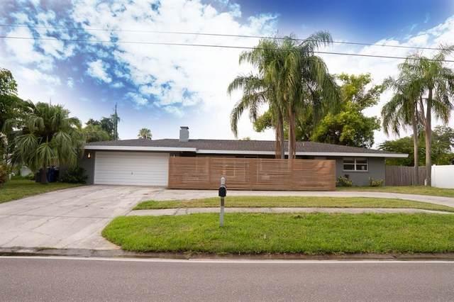2619 Webber Street, Sarasota, FL 34239 (MLS #T3325887) :: Zarghami Group