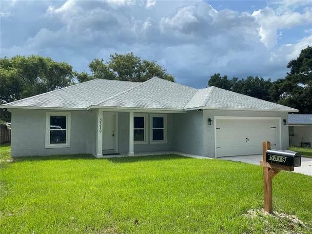 Zephyrhills, FL 33542 :: Expert Advisors Group