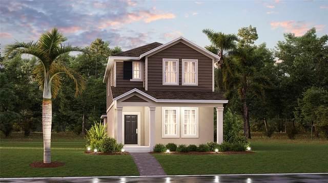 1733 Fulfillment Drive, Kissimmee, FL 34744 (MLS #T3326125) :: Zarghami Group