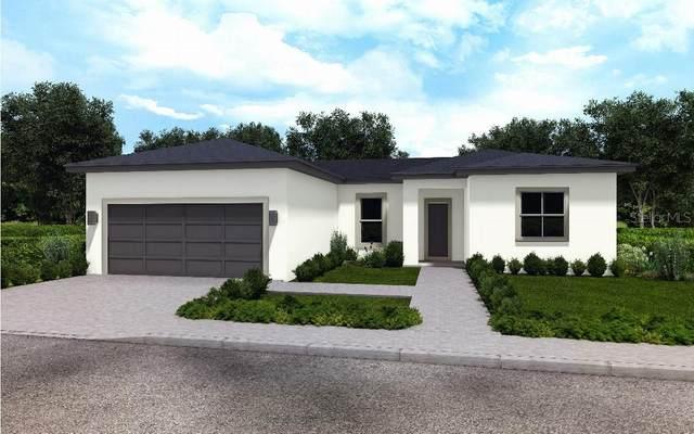 1300 Hillsborough Lane, Poinciana, FL 34759 (MLS #T3326172) :: GO Realty