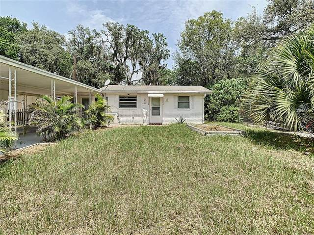 9421 Ottawa Street, New Port Richey, FL 34654 (MLS #T3326251) :: Kelli Eggen at RE/MAX Tropical Sands