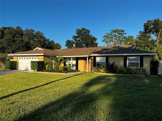 911 Mcintosh Circle, Brandon, FL 33510 (MLS #T3326511) :: Griffin Group
