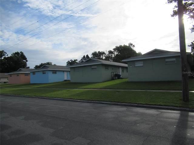 1039 Jewel Avenue, Lakeland, FL 33805 (MLS #T3326612) :: Zarghami Group