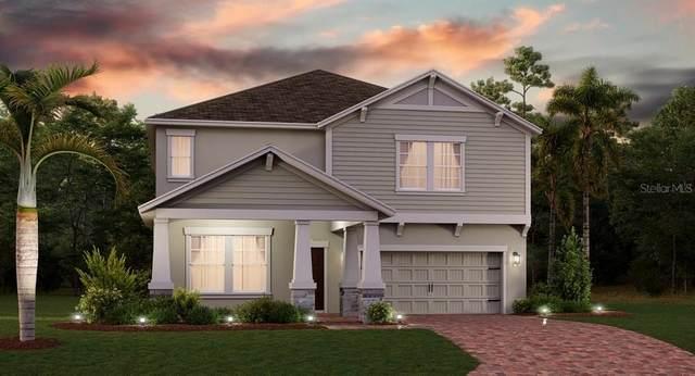 5037 Bessie Court, Saint Cloud, FL 34772 (MLS #T3326676) :: Vacasa Real Estate