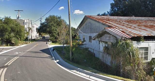 4904 W Paul Avenue, Tampa, FL 33611 (MLS #T3326721) :: Everlane Realty