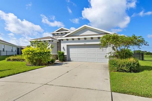 6412 Triton Lane, Apollo Beach, FL 33572 (MLS #T3326897) :: Zarghami Group