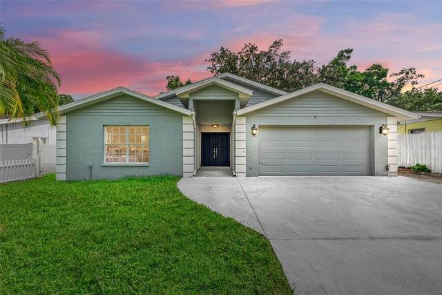 2108 W Henry Avenue, Tampa, FL 33603 (MLS #T3327011) :: Cartwright Realty