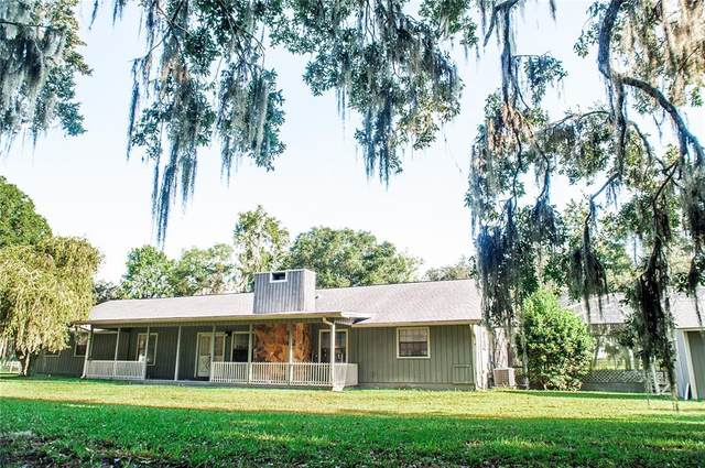 724 Old Welcome Road, Lithia, FL 33547 (MLS #T3327079) :: Zarghami Group