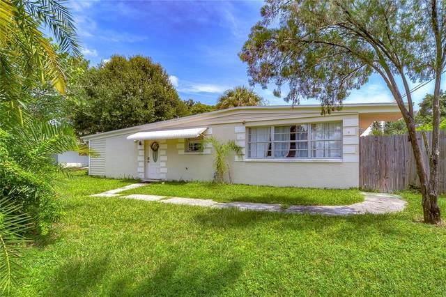 6216 S Grady Avenue, Tampa, FL 33616 (MLS #T3327183) :: Team Bohannon