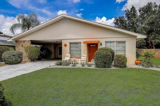 1511 New Bedford Drive, Sun City Center, FL 33573 (MLS #T3327203) :: Frankenstein Home Team