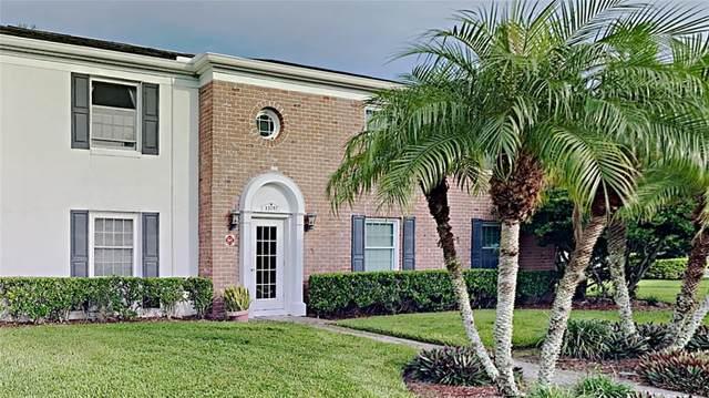 13757 Orange Sunset Drive #103, Tampa, FL 33618 (MLS #T3327224) :: Zarghami Group