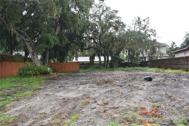 6721 S Englewood Avenue, Tampa, FL 33611 (MLS #T3327573) :: GO Realty