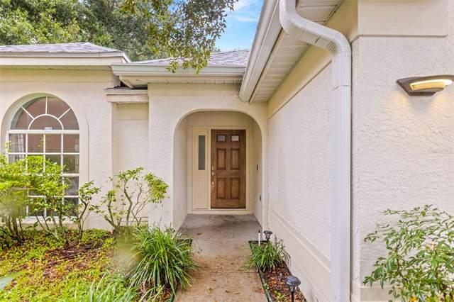 17721 Ridgeway Point Place, Tampa, FL 33647 (MLS #T3327579) :: Cartwright Realty