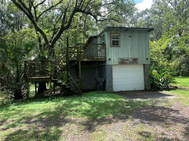 4406 Coconut Cove Place, Valrico, FL 33596 (MLS #T3327754) :: Griffin Group