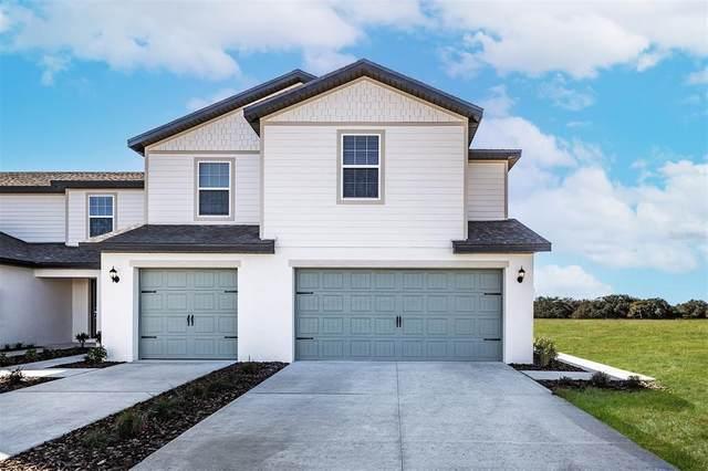 5326 Companion Lane, Tampa, FL 33619 (MLS #T3327799) :: Cartwright Realty