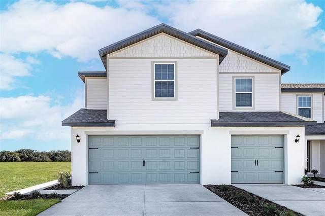 5339 Companion Lane, Tampa, FL 33619 (MLS #T3327801) :: Cartwright Realty
