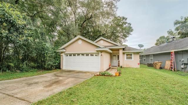 31080 Lochmore Circle, Sorrento, FL 32776 (MLS #T3327831) :: Vacasa Real Estate
