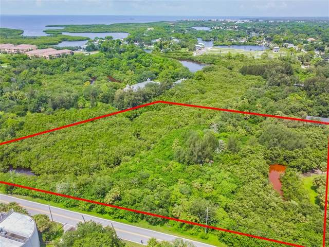 1854 Deer Path Trail, New Port Richey, FL 34652 (MLS #T3327925) :: Everlane Realty
