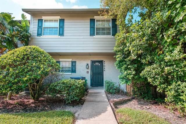 2702 E Paxton Avenue E, Tampa, FL 33611 (MLS #T3328073) :: Team Bohannon
