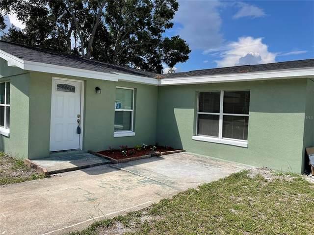 4508 Dreisler Street, Tampa, FL 33634 (MLS #T3328159) :: The Curlings Group