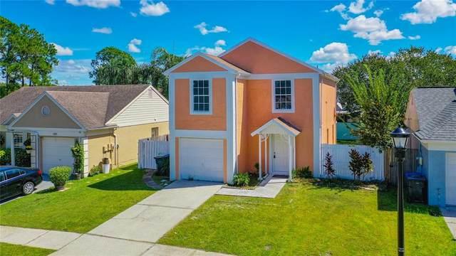 5303 Starhill Place, Tampa, FL 33624 (MLS #T3328236) :: Charles Rutenberg Realty