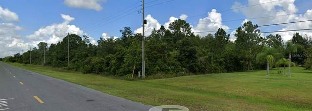 Meredith Parkway, Orlando, FL 32833 (MLS #T3328318) :: RE/MAX Elite Realty