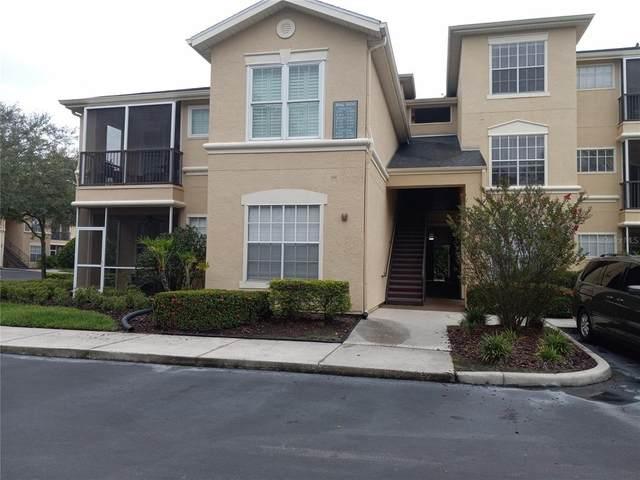 5125 Palm Springs Boulevard #5102, Tampa, FL 33647 (MLS #T3328414) :: Vacasa Real Estate